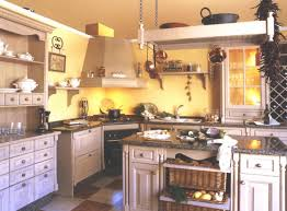 Rustic Cabinets Simple Rustic Kitchen Design Rustic Cabinets Wood Cabinetry Beige