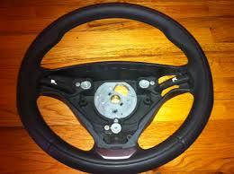 volvo steering wheel volvo v70r s60r steering wheel
