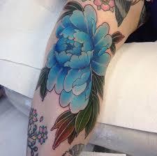 42 best my work black garden tattoo london images on pinterest