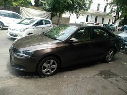 jetta volkswagen 2012 used volkswagen jetta 2 0l crtdi in new delhi 2012 model india at