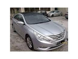 why wont my hyundai sonata start hyundai sonata 2012 2 0 in kuala lumpur automatic sedan silver for
