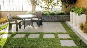 paving landscape u0026 exterior design diy inspiration mitre 10