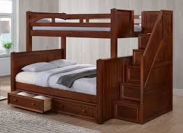 twin over full bunk beds bunk beds efurniturehouse