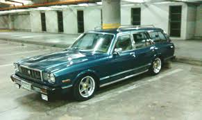 toyota cressida amg 560 1979 toyota cressida specs photos modification info at