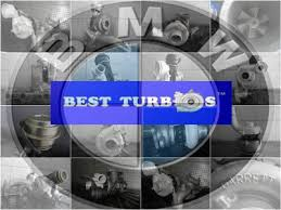 bmw 335d turbo problems bmw turbo reconditioning or fitting turbo reconditioning turbo