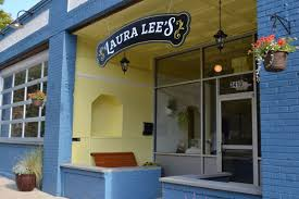 hilton thanksgiving buffet restaurant news new chef at laura lee u0027s two restaurants close