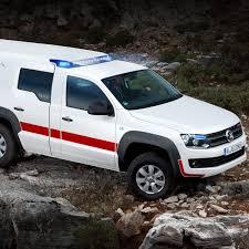 volkswagen truck concept hegge id industial design