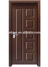 teakwood doors design u0026 chic door design catalogue teak wood