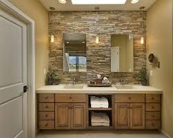 Framed Mirrors Bathroom Bathroom Vanity Mirror Realie Org