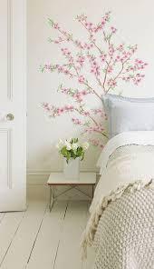 50 best home decor u2022 product design images on pinterest home