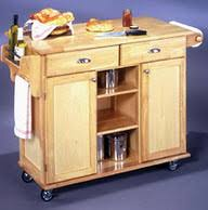 kitchen islands wheels 10 types of small kitchen islands on wheels