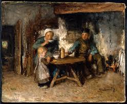 northern european paintings museum of fine arts boston