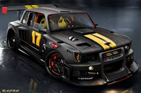 Ford Mud Truck Engines - medo bosanac backo u0027s profile u203a autemo com u203a automotive design studio