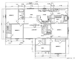 prefabricated home plans modular home floor plans texas best 25 ideas on pinterest ranch