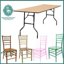 Folding Wood Dining Table Meijer Folding Table Meijer Folding Table Suppliers And