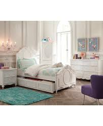 Google Co Girls Canopy Bedroom Sets Kids U0026 Baby Nursery Furniture Macy U0027s