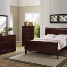Hollywood Bedroom Set by Bedroom Hollywood Furnitures