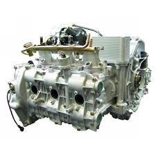 porsche boxster 2 5 l rebuilt engine years 97 99