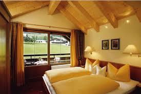 Schlafzimmer Anna Hit Gatterhof Blog Riezlern Kleinwalsertal Hotel Pension