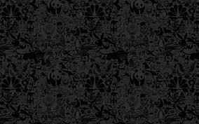 dark texture wallpaper