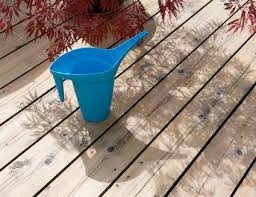 Deck Stain Why Most People Mess Up Their Deck Big Time by Latex Vs Oil Exterior Stain