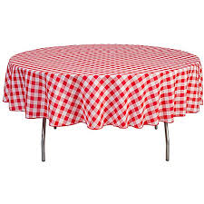 table cloth 90 polyester tablecloth walmart