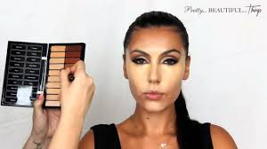 professional make up hd makeup artist make up tutorial professional get