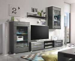 Wohnzimmerschrank Bei Roller Uncategorized Wohnzimmer Wohnwande Gunstige Bestellen Poco