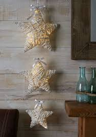 Christmas Decorations White Lights by 39 Best Christmas At The Range Images On Pinterest Christmas