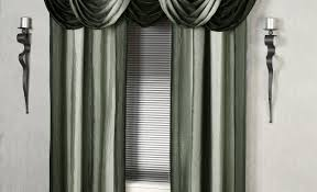 dazzling pictures vigor 108 inch blackout curtains laudable