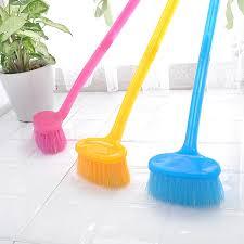 handle scrubber for bathtub best bathtub design 2017