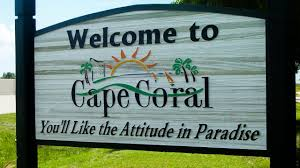 Cape Coral Luxury Homes For Sale by New Homes In Cape Coral Fl Homes For Sale New Home Source