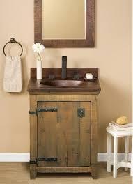 24 Vanity Bathroom by Perfect Brilliant 24 Bathroom Vanity Charlton Home Jeremiah 24