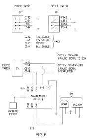 patent us7427924 system and method for monitoring driver fatigue