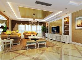 Stunning Ceiling Designs For Your Home - Home ceilings designs