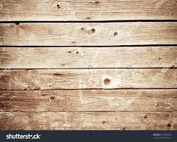 wooden wall wooden wall texture wood background stock photo 112970305