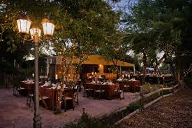 outdoor wedding venues az s best kept wedding venue secret spots