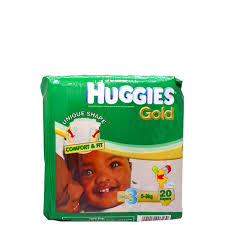 huggies gold specials foodplus online shopping in kenya free delivery vegetables