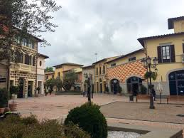 outlets near florence outlet malls near florence shopping outlets