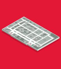 Lafayette In Zip Code Map by Lafayette La Lafayette Target