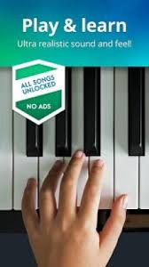 piano apk gismart piano 1 24 apk paid patched android
