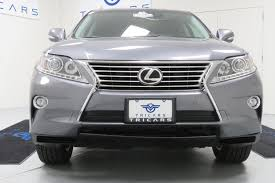 2015 lexus rx 350 warranty 2015 lexus rx 350 awd stock 264932 for sale near gaithersburg