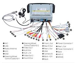 lexus gx470 rear entertainment system seicane s09201 android 4 4 4 aftermarket gps radio navigation