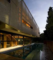 architect houses architecture waplag contemporary homey house for