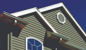 durable siding options side by side