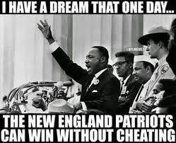 Funny New England Patriots Memes - patriots memes funny memes best of the funny meme