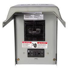 milbank ac disconnect wiring diagram gandul 45 77 79 119