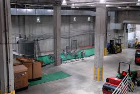 Basement Batting Cage by Twins Pitching Mound For Sale Slightly Used Stadium Watch