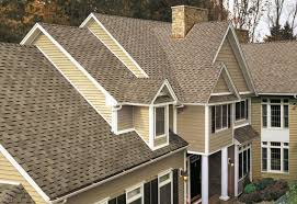 Home Depot Roof Felt by Roof Favorable Light Green Roof Shingles Fascinate Owens Corning