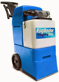 Are Rug Doctors Steam Cleaners How To Clean Your Office Chair Cubicle Paradise